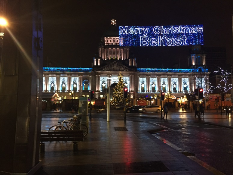 Belfast6